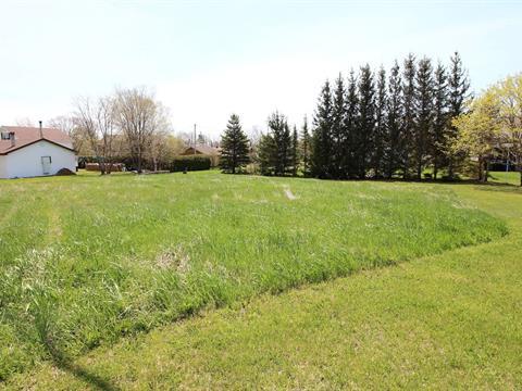 Terrain à vendre à Carleton-sur-Mer, Gaspésie/Îles-de-la-Madeleine, boulevard  Perron, 14858595 - Centris.ca