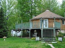 House for sale in Acton Vale, Montérégie, 223, Rue  Cloutier, 25863929 - Centris.ca