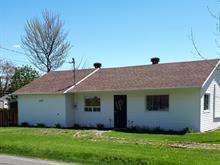 Maison à vendre à La Haute-Saint-Charles (Québec), Capitale-Nationale, 528, Rue du Bouleau-Blanc, 12857806 - Centris.ca