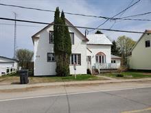 Maison à vendre à Huberdeau, Laurentides, 212, Rue  Principale, 9851459 - Centris.ca