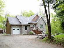 Maison à vendre à Mayo, Outaouais, 589, Chemin  Burke, 23794693 - Centris