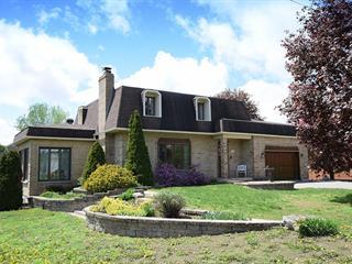 House for sale in Lavaltrie, Lanaudière, 29, Chemin de Lavaltrie, 15205990 - Centris.ca