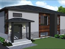 Maison à vendre à Dolbeau-Mistassini, Saguenay/Lac-Saint-Jean, 3, Rue des Artisans, 17802858 - Centris.ca