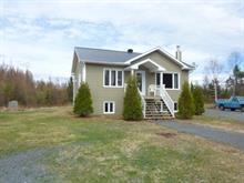 Maison à vendre à Saint-Henri-de-Taillon, Saguenay/Lac-Saint-Jean, 600, Route  169, 18831030 - Centris.ca