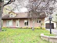 Maison à vendre à Papineauville, Outaouais, 304, Rue  Henri-Bourassa, 16389955 - Centris.ca