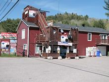 Commercial building for sale in Val-des-Bois, Outaouais, 482, Route  309, 15992669 - Centris.ca