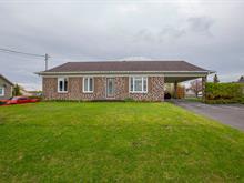 Maison à vendre à Tring-Jonction, Chaudière-Appalaches, 330, Rue  Saint-André, 20940100 - Centris