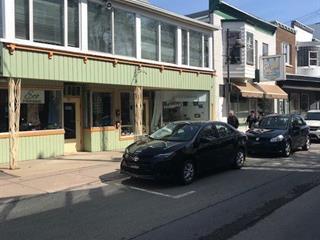 Triplex à vendre à Montmagny, Chaudière-Appalaches, 97 - 101, Rue  Saint-Jean-Baptiste Est, 16338549 - Centris.ca