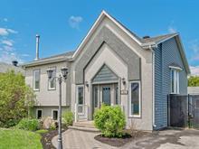 Maison à vendre à Saint-Jacques, Lanaudière, 10, Rue des Mésanges, 27203825 - Centris.ca