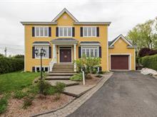 Maison à vendre à Mont-Saint-Hilaire, Montérégie, 42, Rue  Florent-Pigeon, 22716559 - Centris