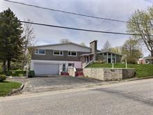House for sale in Armagh, Chaudière-Appalaches, 241, Rue  Principale, 9582823 - Centris.ca