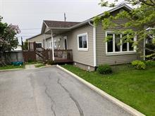 Maison mobile à vendre à Saint-Hyacinthe, Montérégie, 6045, Avenue  Sansoucy, 27050819 - Centris.ca