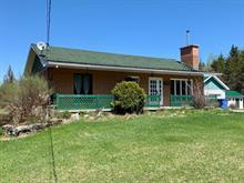 House for sale in Saint-Honoré, Saguenay/Lac-Saint-Jean, 3860, Chemin du Cap, 25631105 - Centris.ca