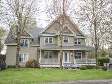 House for sale in Saint-Jean-sur-Richelieu, Montérégie, 157, Rue  Rougemont, 28067300 - Centris.ca