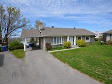 House for sale in Sainte-Foy/Sillery/Cap-Rouge (Québec), Capitale-Nationale, 2502, Carré de Bayonne, 9684730 - Centris