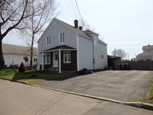 Maison à vendre à Matane, Bas-Saint-Laurent, 275, Rue  Malouin, 16041008 - Centris.ca