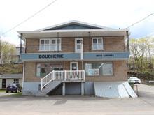 Bâtisse commerciale à vendre à La Durantaye, Chaudière-Appalaches, 508 - 508A, Rue du Piedmont, 11325873 - Centris.ca