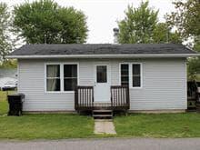 House for sale in Salaberry-de-Valleyfield, Montérégie, 2081, boulevard du Bord-de-l'Eau, 14072854 - Centris.ca
