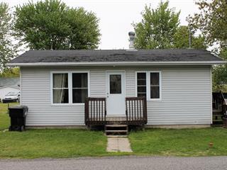 Maison à vendre à Salaberry-de-Valleyfield, Montérégie, 2081, boulevard du Bord-de-l'Eau, 14072854 - Centris.ca