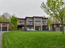 House for sale in Magog, Estrie, 484, Rue  Alvin-C.-Mitson, 20013399 - Centris