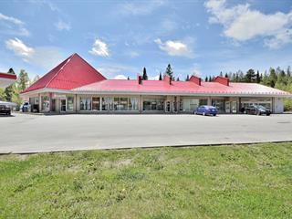 Bâtisse commerciale à vendre à Sainte-Adèle, Laurentides, 3600A, boulevard de Sainte-Adèle, 24605244 - Centris.ca