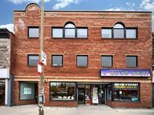 Bâtisse commerciale à vendre à Le Plateau-Mont-Royal (Montréal), Montréal (Île), 5181 - 5185, boulevard  Saint-Laurent, 26450471 - Centris