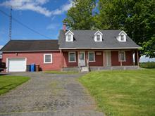 Maison à vendre à Dunham, Montérégie, 1018, Route  104, 27407749 - Centris.ca