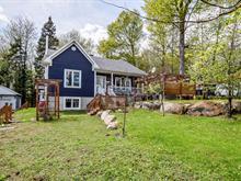 House for sale in Sainte-Anne-des-Lacs, Laurentides, 979, Chemin du Sommet, 23480637 - Centris.ca