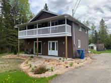House for sale in Westbury, Estrie, 365, Chemin  Lipsey Ouest, 15703872 - Centris.ca