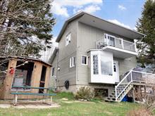 House for sale in La Macaza, Laurentides, 335, Chemin du Lac-Macaza, 20091084 - Centris.ca
