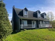 Fermette à vendre à Sainte-Anne-des-Plaines, Laurentides, 180, 1re Avenue, 20436486 - Centris