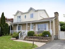 Maison à vendre à Le Gardeur (Repentigny), Lanaudière, 180, Rue  Geneviève, 27017483 - Centris.ca