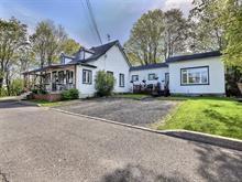 Duplex for sale in Lévis (Les Chutes-de-la-Chaudière-Est), Chaudière-Appalaches, 2566 - 2568, Rue  Wells, 14945922 - Centris.ca