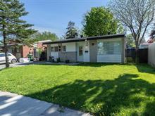 House for sale in LaSalle (Montréal), Montréal (Island), 1048, 35e Avenue, 27937539 - Centris