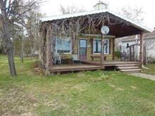 House for sale in Dolbeau-Mistassini, Saguenay/Lac-Saint-Jean, 190, Rue de la Pointe, 26797313 - Centris.ca