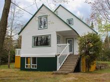 House for sale in Notre-Dame-du-Mont-Carmel, Mauricie, 3511, Rue des Capucines, 21142850 - Centris.ca
