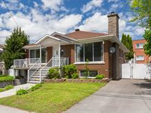 Maison à vendre à Ahuntsic-Cartierville (Montréal), Montréal (Île), 11275, Avenue du Bois-de-Boulogne, 25603560 - Centris