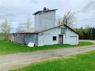 House for sale in Saint-Camille-de-Lellis, Chaudière-Appalaches, 579, 2e Rang, 20945339 - Centris.ca