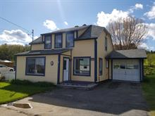 House for sale in Beaulac-Garthby, Chaudière-Appalaches, 132, Route  112, 25938056 - Centris.ca