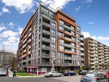 Condo à vendre à Côte-des-Neiges/Notre-Dame-de-Grâce (Montréal), Montréal (Île), 3300, Avenue  Troie, app. 613, 15336328 - Centris.ca