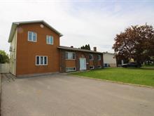 House for sale in L'Épiphanie, Lanaudière, 91, 3e Avenue, 14403311 - Centris