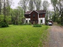 Maison à vendre à Sainte-Catherine, Montérégie, 2925, Rue du Fleuve, 16343882 - Centris.ca