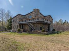 House for sale in Val-d'Or, Abitibi-Témiscamingue, 139, Sentier des Fougères, 10639943 - Centris.ca