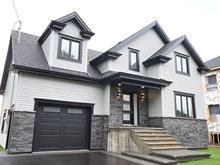 Maison à vendre à Sainte-Barbe, Montérégie, 134, Chemin du Bord-de-l'Eau, 27713577 - Centris.ca