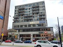 Condo / Appartement à louer à Ville-Marie (Montréal), Montréal (Île), 1101, Rue  Saint-Urbain, app. 301, 18830022 - Centris.ca