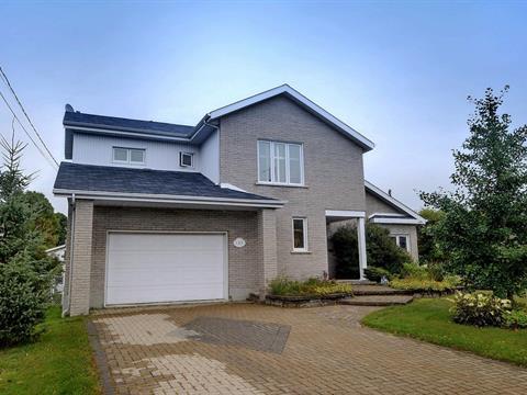 House for sale in Les Coteaux, Montérégie, 137, Terrasse  Saint-Pierre, 9476509 - Centris.ca