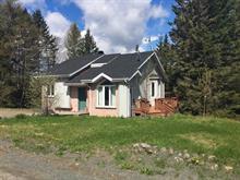 Maison à vendre à Sainte-Marguerite-du-Lac-Masson, Laurentides, 2, Rue du Domaine-Brière, 22019391 - Centris.ca
