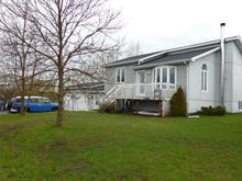 House for sale in Notre-Dame-du-Nord, Abitibi-Témiscamingue, 118, 1re Rue, 14989250 - Centris.ca