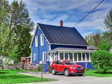Maison à vendre à East Farnham, Montérégie, 142, Rue  Hall, 26499928 - Centris.ca