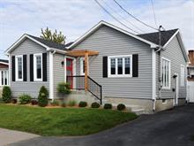 House for sale in Salaberry-de-Valleyfield, Montérégie, 240, Rue du Marché, 26567742 - Centris.ca